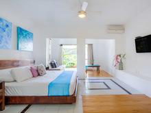 One Bedroom Villa   2 Guests