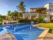 Villa De 1 Recamara   2 Personas