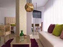 Apartamento Senior Sencillo - Senior Estándar