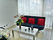 Apartamento Suit Duplex
