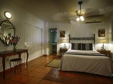Two Bedroom Suite – Standard