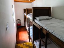 Habitación Múltiple - 6 Pax