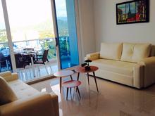 Apartamento 1412