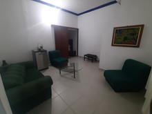 Chambre Junior Suite