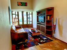 Habitación Suite Presidencial