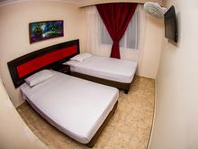 Apartamento Amoblado - 6 Pax