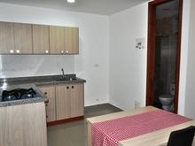 Apartamento Para 4 Personas