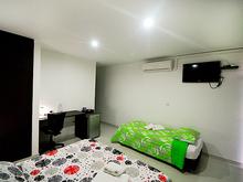 Habitación Estándar Plus
