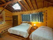 Habitación Doble   Maloka Indigena