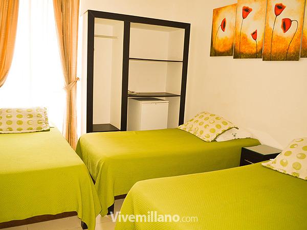 habitacion twin caracteristicas habitaci n est ndar triple twin en hotel gran reserva