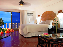 Apartamento à Beira-Mar