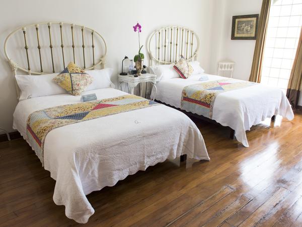 Dos camas en una image with dos camas en una dos camas - Dos camas en una ...