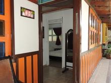 Habitación Múltiple Para 5 Personas