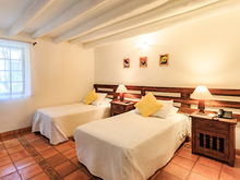 Mediterranea Special Room