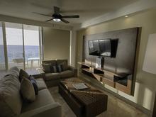 Master Suite   Nueva Habitacion Remodelada