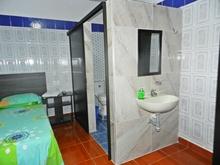 Habitación para Discapacitados