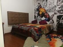 Habitación Triple   Wolverine