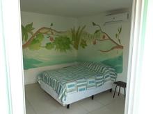 Suite Campestre