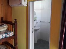 Dormitorio Compartido De 6 Mixto.