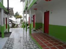 Pianguita  Avs Hotel 1