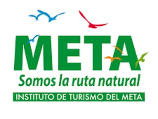 EL META, SOMOS LA RUTA  NATURAL.