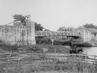 History of Cartago Valle del Cauca