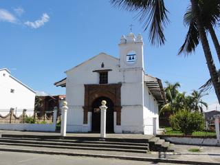 Cartago Valle Colombia 🌞☀️ tourism valle del cauca