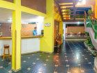 Monchuelo Hotel Spa