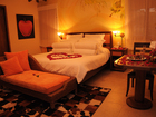 Hotel Campestre El Campanario - Habitación Superior King Especial