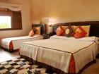 Hotel Campestre El Campanario - Habitación Superior King Triple