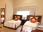 Hotel Campestre El Campanario - Habitación Superior Twin Doble