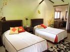 Hotel Campestre El Campanario - Habitación Superior Twin Doble panoramico