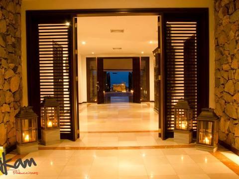 Hotel Santamaría del Mar