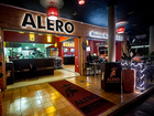 Alero Mexican Restaurant & Bar