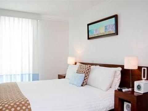 Hotel Nutibara Poblado Suites
