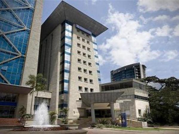 Portón  Medellín