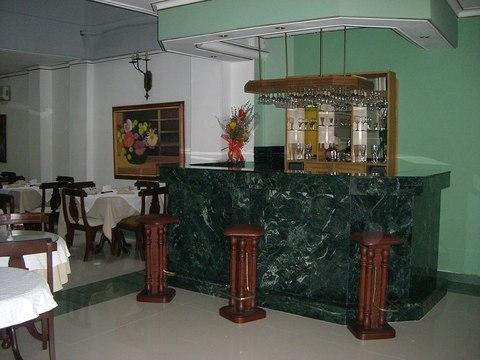 Hotel Prince Plaza
