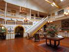 Hotel Termales de Santa Rosa