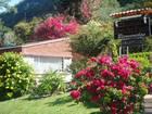 Hostal Faro del Fonce
