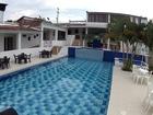 Hotel Acawa