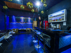 La Butaka Karaoke Bar