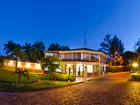 Hotel MS Campestre La Potra - Recepción