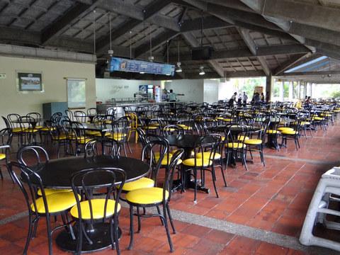 Piscilago Melgar - Parque y Zoológico