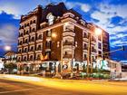 Blue Inn Hotel