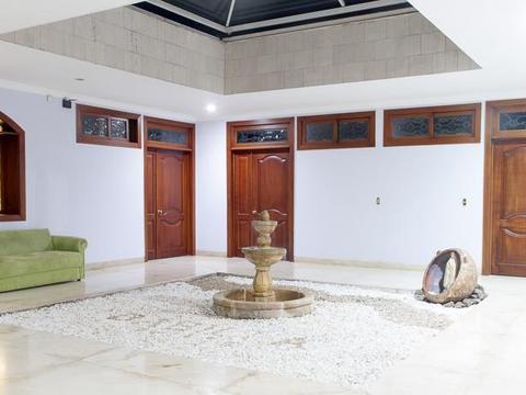 Babilla Suites