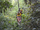 Canopy en Tiuma Park