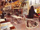Restaurante El Bembe