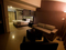 Hotel Allure Bonbon