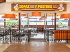 Sopas de Mamá y Postres de la Abuela - Villavicencio
