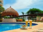Occidental Grand Cartagena